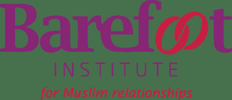 Barefoot Institute