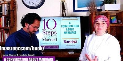 Intercultural Marriages